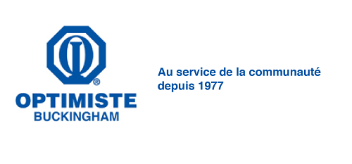 Club Optimiste de Buckingham