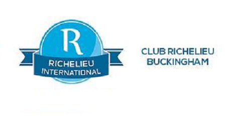 Club Richelieu de Buckingham